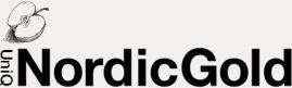 UniQ NordicGold